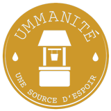 Ummanite